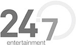 24-7 Entertainment