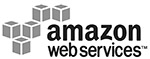 Amazon Web Services - AWS APImetrics