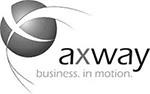 Axway APImetrics