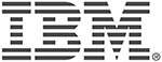 IBM-logo APImetrics
