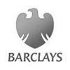 Barclays APImetrics