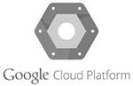 Google Cloud Platform APImetrics