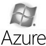 Microsoft Azure APImetrics