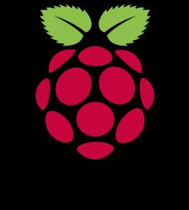 Raspberry Pi APImetrics