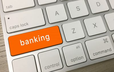 The paradigm within PSD2 and open banking generally is that anyone can connect to anyone