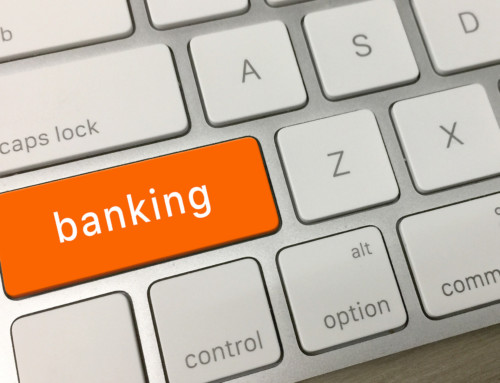 PSD2, Open Banking and North America: Part II of II