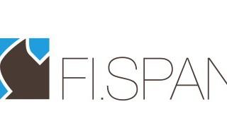 FI.SPAN Talks APImetrics