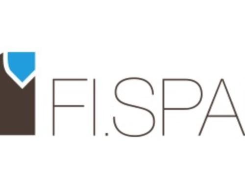 """Our Experience So Far"" – FI.SPAN Talks APImetrics"