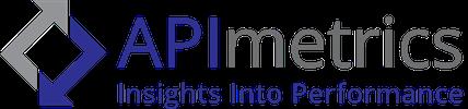 APImetrics Logo