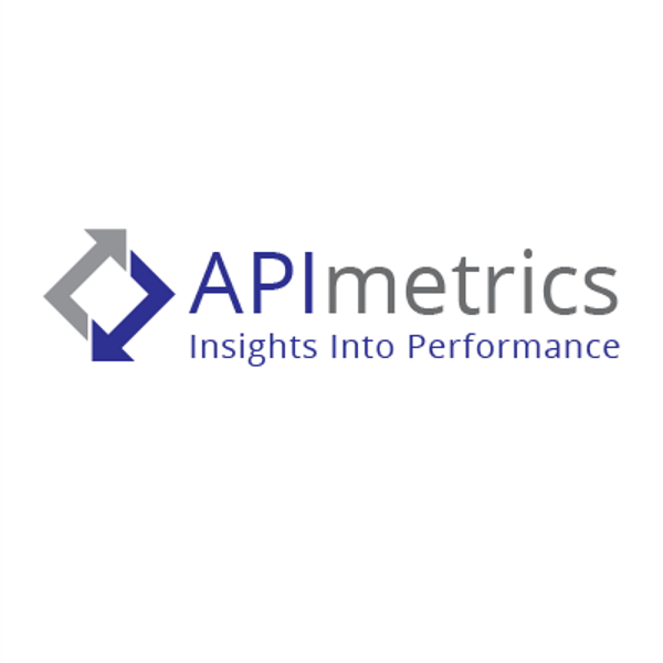 API Metrics | API Monitoring | API Dashboards | Performance