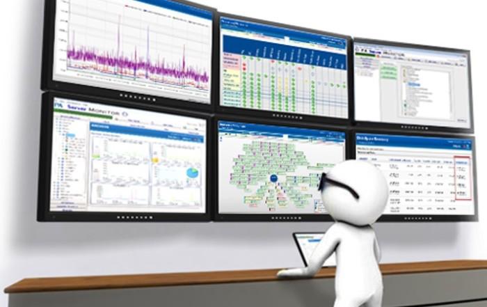 Why API Monitoring