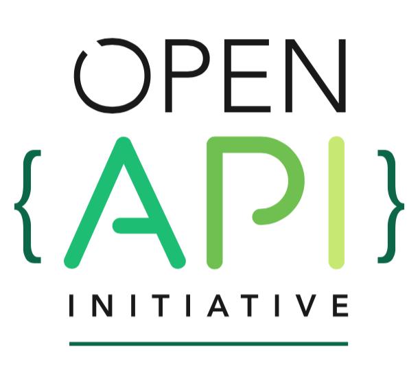 open api initiative
