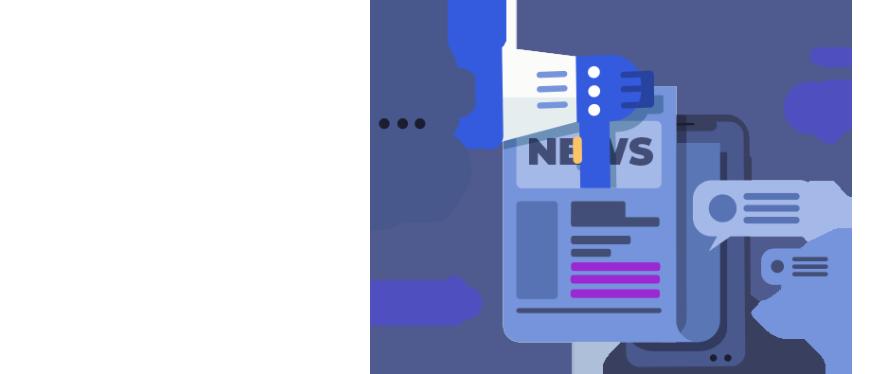 API News from APImetrics