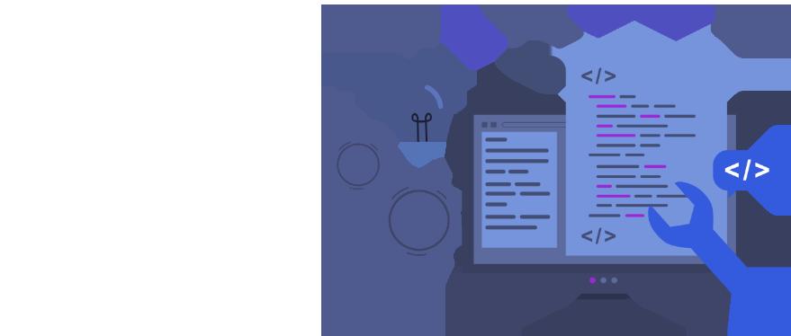 API free tools APImetrics