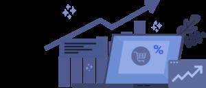 APImetrics pricing