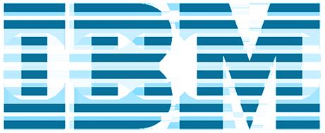 IBM & APImetrics