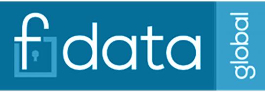 Fdata & APImetrics
