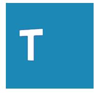 Microsoft Teams & APImetrics