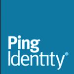 Ping Identity & APImetrics