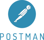 Postman & APImetrics Postman Automated Collection Monitoring